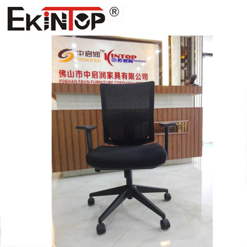 high end home office furniture black mesh office computer chair rh alibaba com Home Office Furniture Adelaide Home Office Furniture Memphis