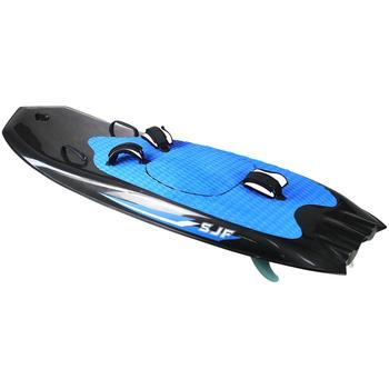 China Manufacturers Motor Stand Up Surfboard Motorized