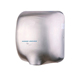 Ecofresh hand dryer ,hand dryers for home,hand dryer