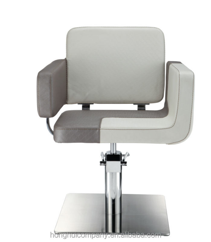 Used Beauty Salon Furniture, Used Beauty Salon Furniture Suppliers And  Manufacturers At Alibaba.com