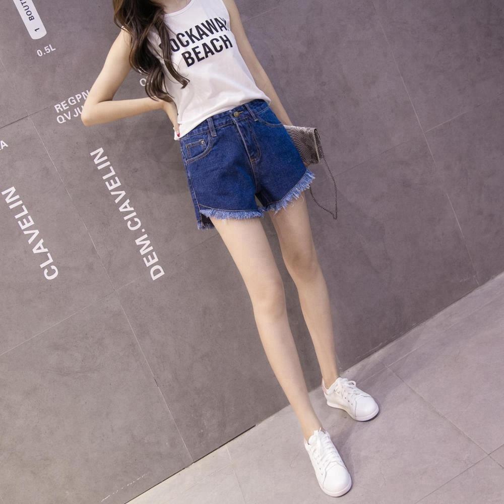 a48428a0e3a8 Slim Fit Narrow Jeans