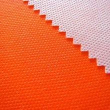 Protective cloth polyethylene fabric non woven hydrophobic nonwoven fabric non-woven fabric
