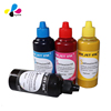dye sublimation ink for epson L310 L805