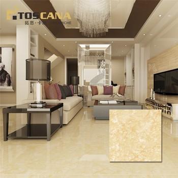 Indian Slate Tile Matte Finish Porcelain Floor Interior Wall