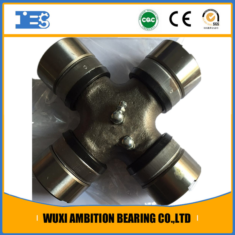 Top Quality universal joint kit cross bearing for car parts