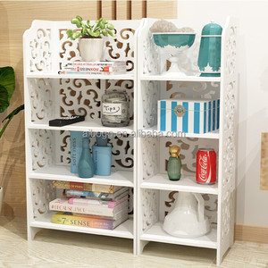 PVC foam kitchen cabinet board shelf/pvc celuka board