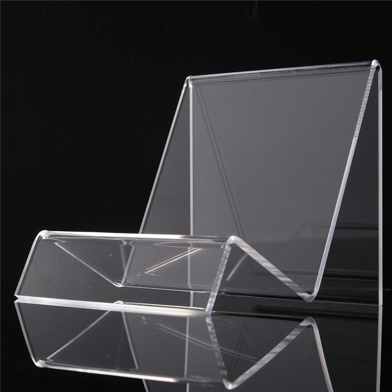 china supplier wholesale clear acrylic plexiglass shadow boxes buy plexiglass shadow boxes. Black Bedroom Furniture Sets. Home Design Ideas
