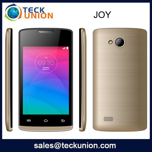 4.0inch Chinese Popular real touch screen cheap phone