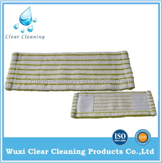 Microfiber mop, Microfiber mop head, Microfiber Double Sided Mop (Dry And Wet Cleaning)