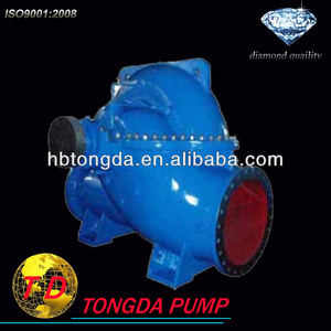 6 inch jacuzzi irrigation pump
