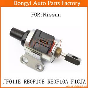 Transmission Step Motor CVT JF011E RE0F10E RE0F10A F1CJA FOR Nissan
