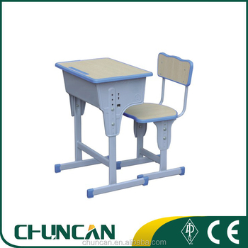 Student Desk And Chair Used School Desk Chair