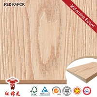 The cheaper mdf photo frame backboard manufacturer factory