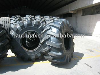 pneu agricole tianli