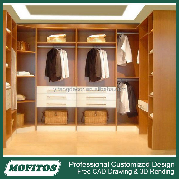 U Shaped Wardrobe, U Shaped Wardrobe Suppliers And Manufacturers At  Alibaba.com