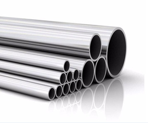 Hot Sale ASTM 304 306 Stainless Steel pipe
