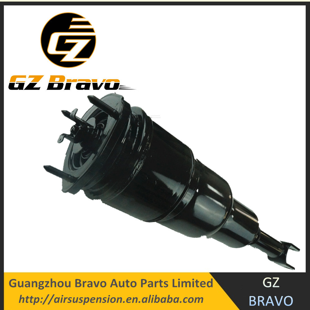 Spare parts for lexus spare parts for lexus suppliers and manufacturers at alibaba com