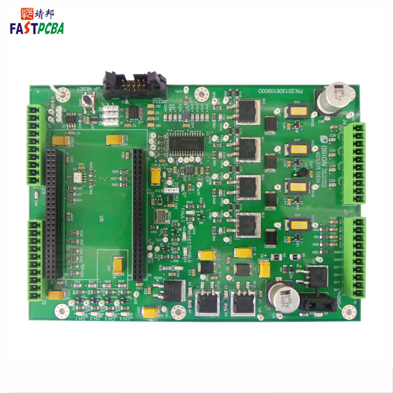 Fr-4 Tg 140 Pcb, Fr-4 Tg 140 Pcb Suppliers and Manufacturers at ...