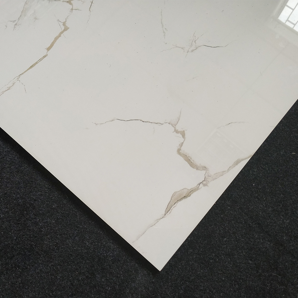 cheap factory price chinese porcelain floor tiles