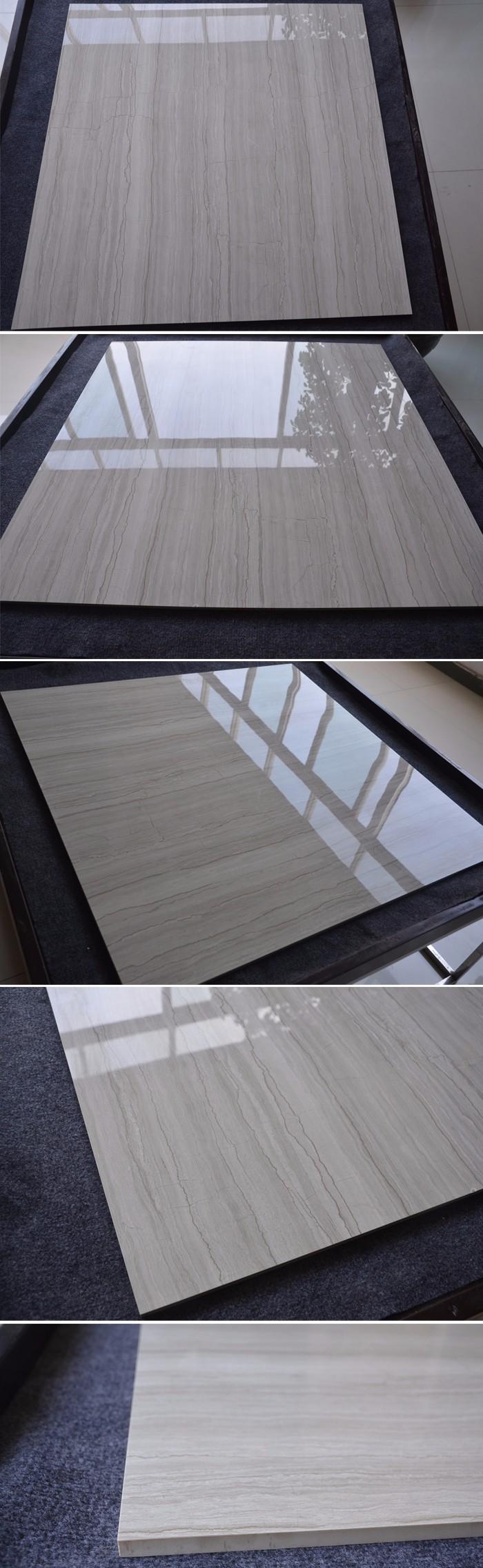 Hyh806gn foshan high quality floor tile johnson floor tiles india hyh806gn foshan high quality floor tile johnson floor tiles india dailygadgetfo Images