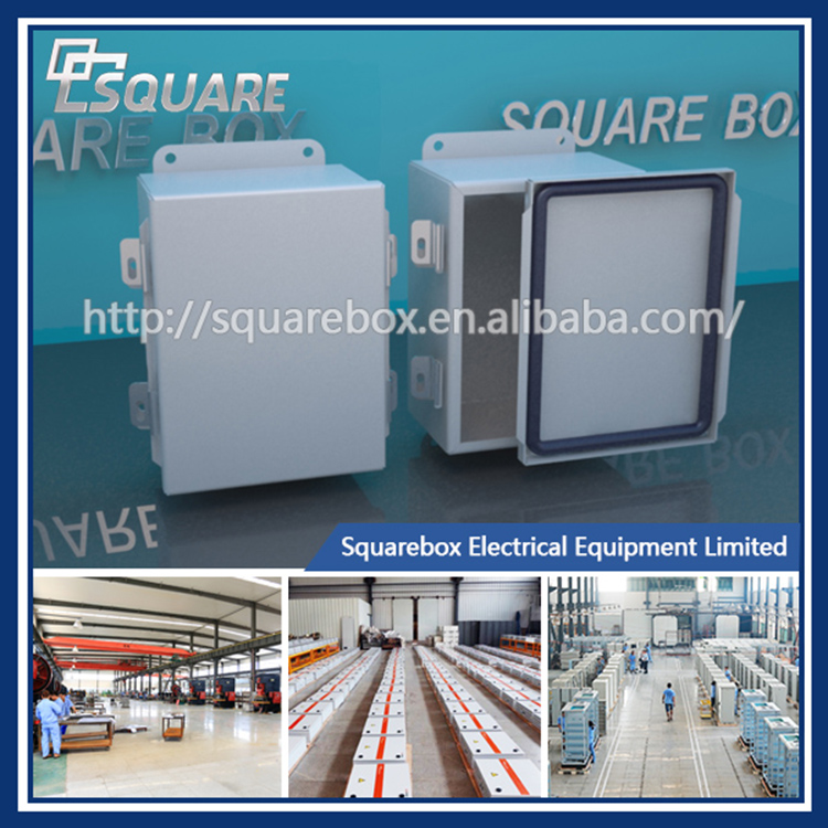 Meter Box Manufacturer Wholesale, Box Manufacturer Suppliers - Alibaba