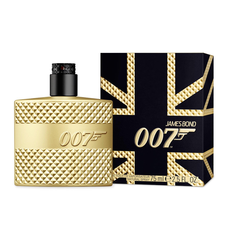 Buy 24K GOLD JAMES BOND 007 POCKET WATCH AND CIGARETTE
