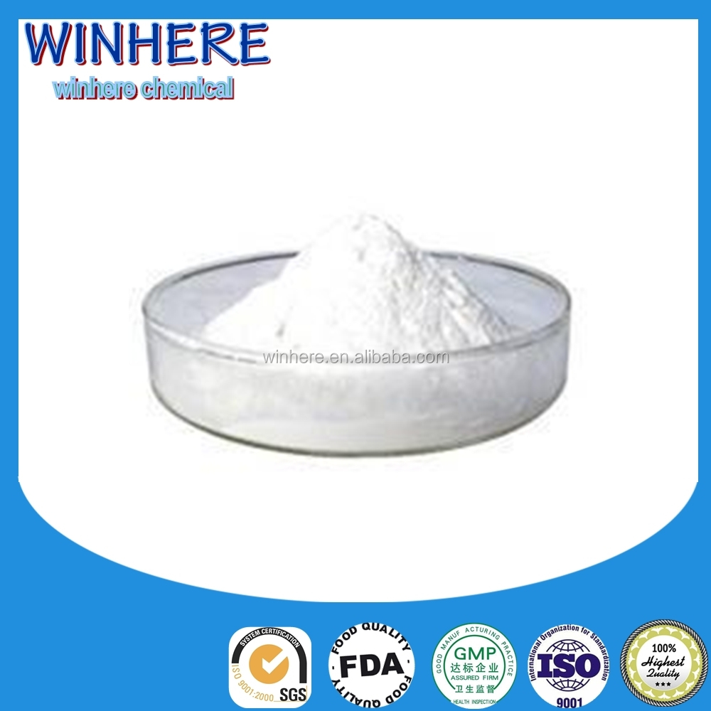 Rubber Anti Aging Agent 264