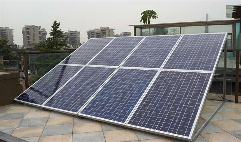 solar panel components solar panel components suppliers and at alibabacom