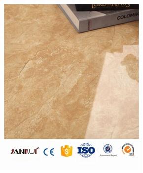 24x24 Cement Tiles Vinyl Flooring - Buy Vinyl Flooring,Cement Tiles,24x24  Floor Tile Product on Alibaba com