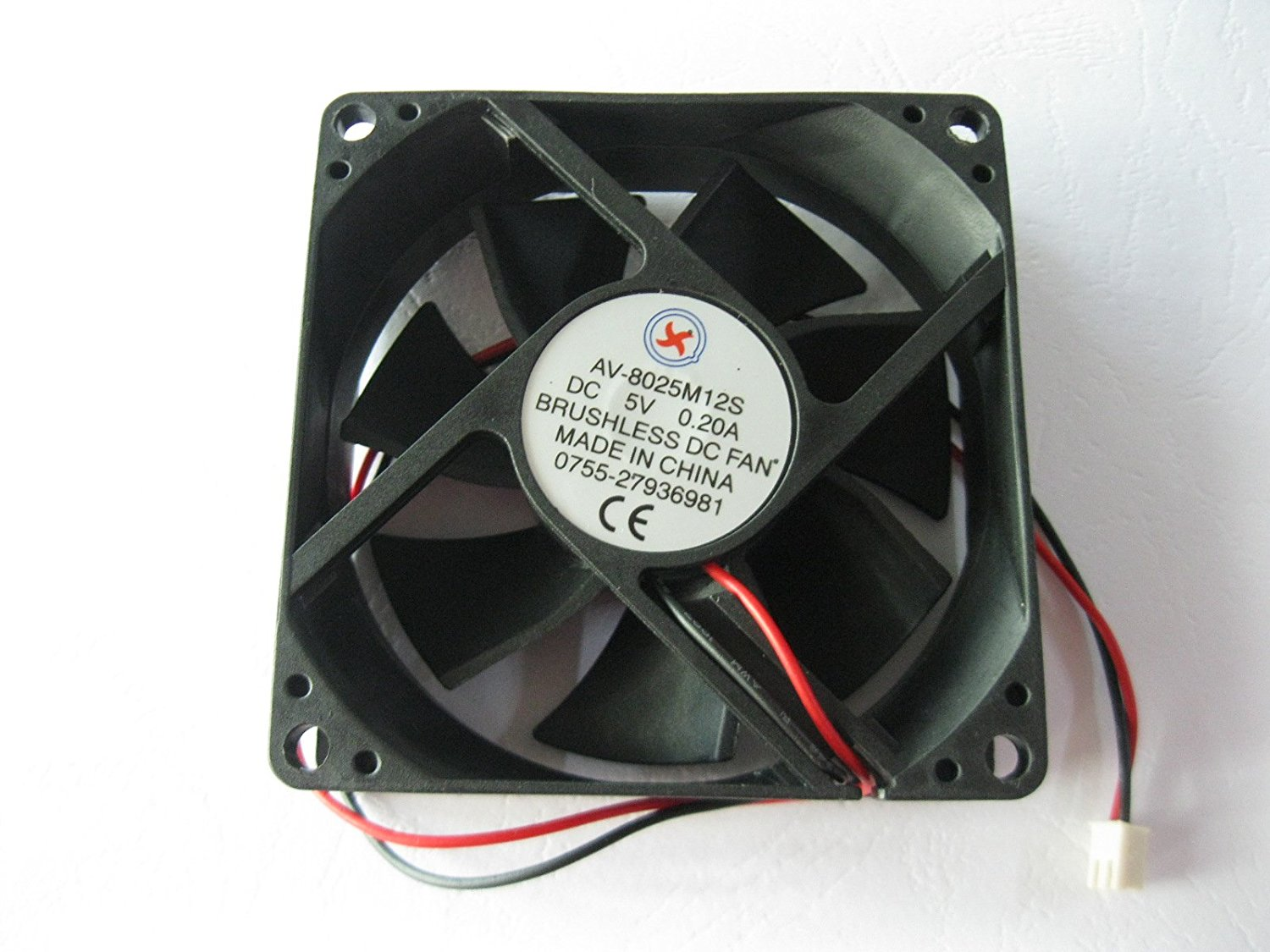 Replacement for Parts-TT 12W X 14D