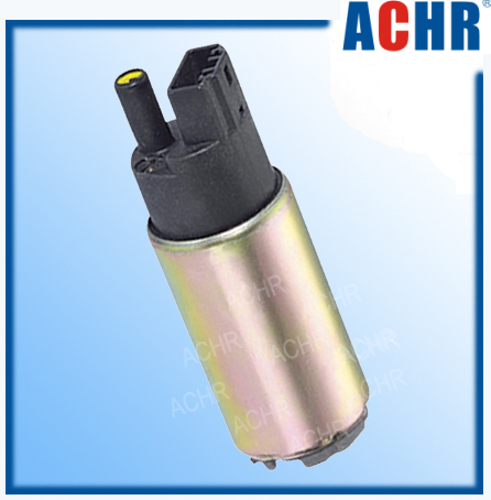 auto electrical fuel pump -Bosch :0 580 453 476