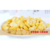 ORGANIC SWEET YELLOW FREEZE DRIED CORN WHOLE WIHT CERTIFICATED AND HOT SELLING