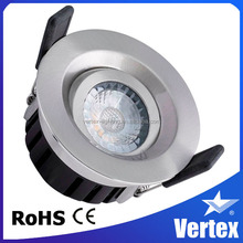 Best Selling High-quality led ceiling light For promotion item