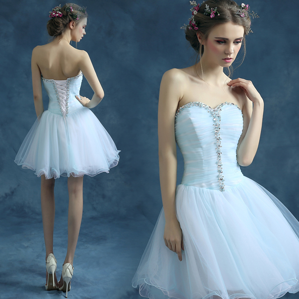 Z 2015 New Arrival Stock Maternity Plus Size Bridal Gown