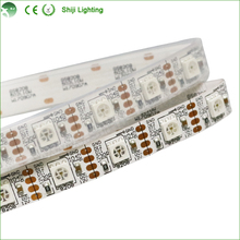 12v led rope lighting lowes 12v led rope lighting lowes suppliers