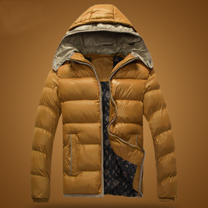 944ce32bf Sports Jacket, Sports Jacket Suppliers and Manufacturers at Alibaba.com