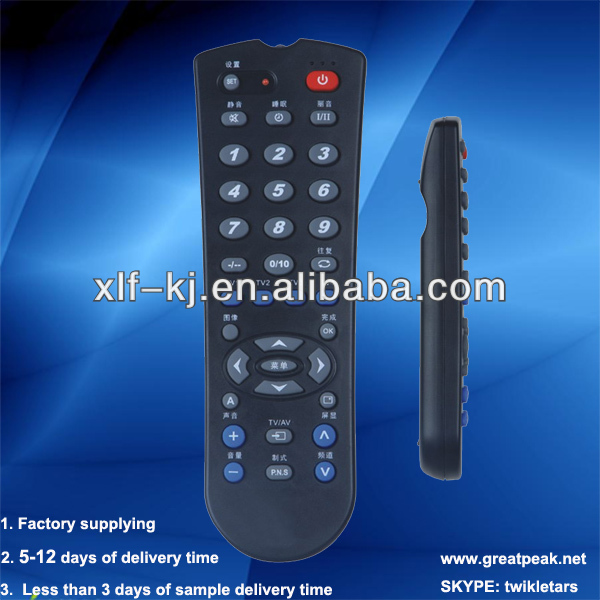 Recliner Chair Remote Control Recliner Chair Remote Control Suppliers and Manufacturers at Alibaba.com & Recliner Chair Remote Control Recliner Chair Remote Control ... islam-shia.org