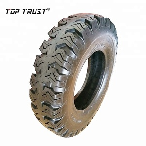 Ltb Tyre, Ltb Tyre Suppliers and Manufacturers at Alibaba com