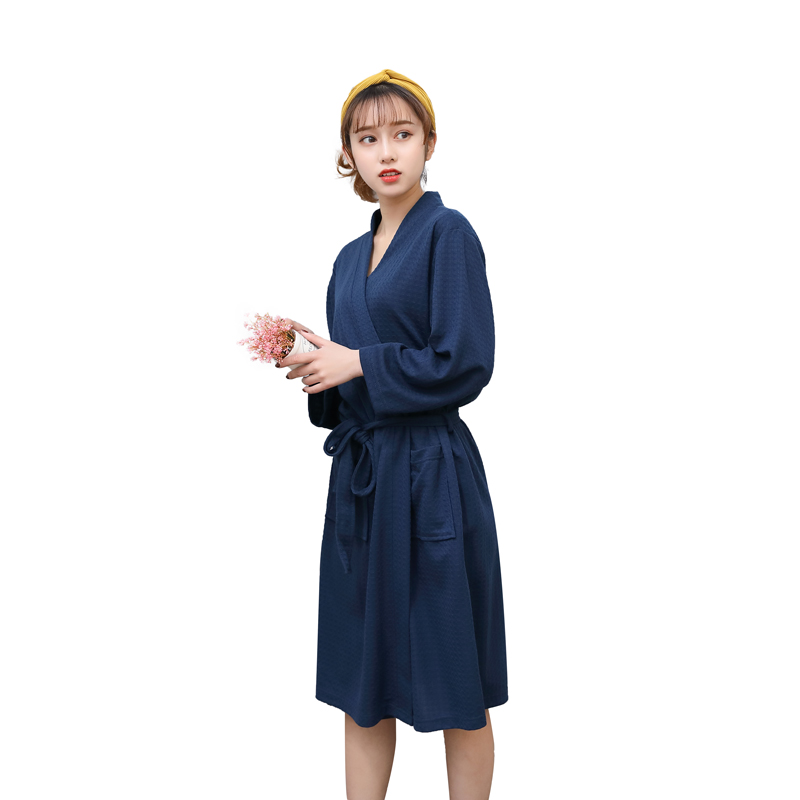 Harry Potter Dressing Gown, Harry Potter Dressing Gown Suppliers and ...