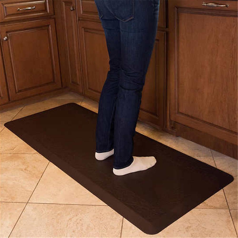 Floor Mat Price Memory Foam Kitchen Mat - Buy Floor Mat Price,Memory Foam  Kitchen Mat,Kitchen Wellness Mat Product on Alibaba.com
