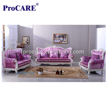Incredible 2018 New Design High Density Foam Wooden Sofa Set Designs Buy Wooden Sofa Set Designs Wooden Sofa Set Designs Latest Design Sofa Set Product On Unemploymentrelief Wooden Chair Designs For Living Room Unemploymentrelieforg