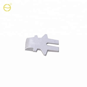China Manufacture lost wax stainless steel parts precision casting