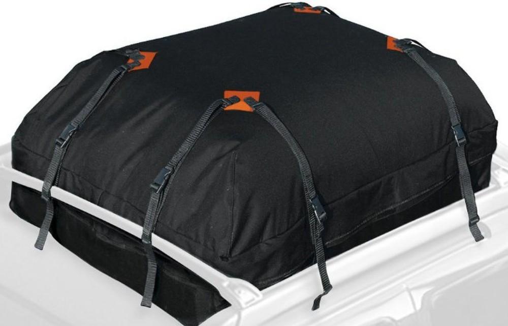 R sistant au froid 500d pvc enduit b che pour toit de la voiture lagguge buy product on - Camelia resistance au froid ...