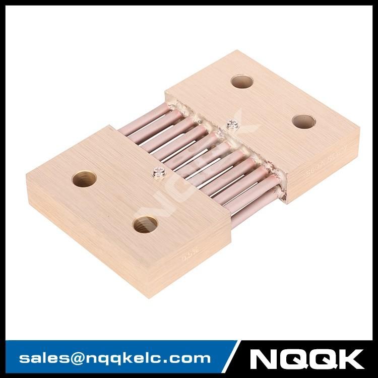 1 nqqk nqqkelc 1500a 50mv dc shunt resistors.JPG