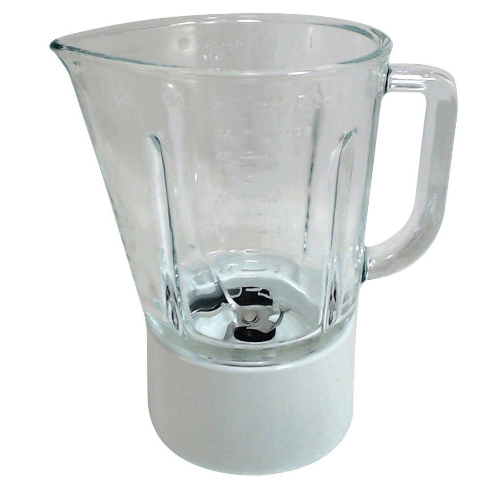 cheap kitchenaid blender jar replacement parts find kitchenaid