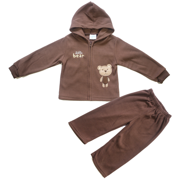 e98b880e9d70 Cheap Newborn Fleece Suit