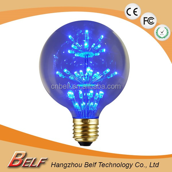 China Hotel project chandelier Factory wholesale Smart colour changing led ball <strong>lights</strong>