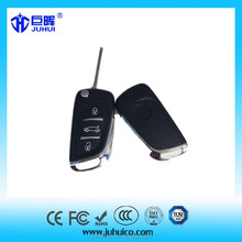 face to face copy wireless Duplicates toyota car remote control key