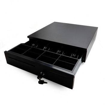 Ipcd02 Posiflex Cash Drawer Drivers Balance Sheet - Buy Posiflex Cash  Drawer,Cash Drawer Balance Sheet,Cash Drawer Drivers Product on Alibaba com