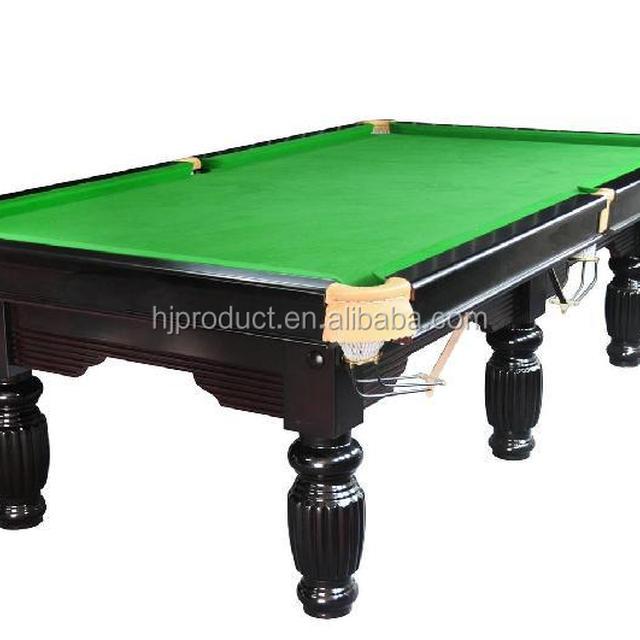 Promozionale 10ft tavolo da biliardo, compra 10ft tavolo da biliardo ...